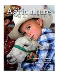 bagas31 eset smart security 9 agriculture magazine june 2017 by ravalli republic issuu