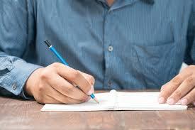Declarative And Interrogative Sentences Worksheets Forming Interrogative Sentences Practice Exercise