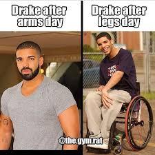 Gym Rats Meme - gym rat memes the gym rat instagram photos and videos