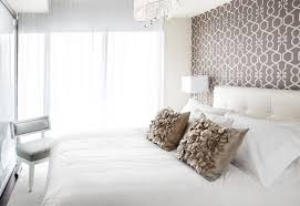 Design Small Bedroom 10 Small Bedroom Ideas That Are Big In Style Freshome Com