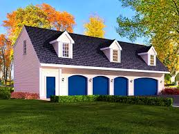 Plans For A Garage Apartments Glamorous Images About Condo Living Garage Plans
