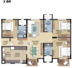 frasier crane apartment floor plan apartment porch layout this amazing high rise apartment building