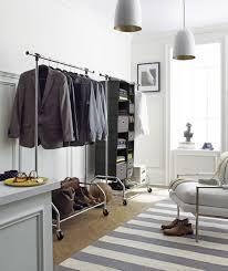 wardrobe racks interesting rolling racks for clothes rolling