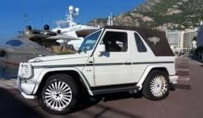 mercedes g wagon convertible for sale for sale louis vuitton brabus g class gtspirit