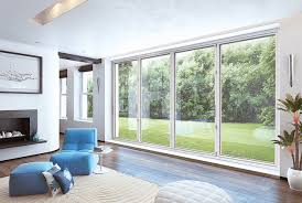 glass wall door systems walls doors and glass slide clear