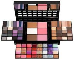 bridal makeup set m a c wedding makeup kit price in india buy m a c wedding
