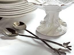 12 spring accessories to brighten your home hgtv