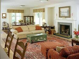Arranging Living Room Furniture Ideas Ideas To Rearrange Your Living Room How To Arrange Your Living