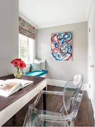 how to interior design for home 30 all favorite home office ideas remodeling photos houzz