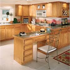 combo cabinets wholesale distributor of kitchen cabinets