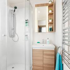 Pod Style Bathroom S Pod Swift Group