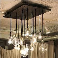 farmhouse lighting home depot farmhouse style lighting fixtures t5 light fixtures home depot