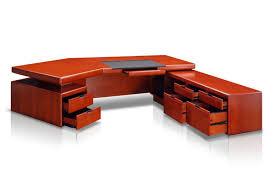 Computer Desk L Shape L Shaped Corner Computer Desk Foot Ideas Back Backrest