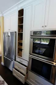 Kitchen Cabinets In Orange County Ca 22 Best Kitchen Storage Ideas Images On Pinterest Kitchen Home