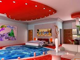 Cool Water Beds For Kids Bathroom Good Looking Bedroom Charming Cool Water Beds Not Quite