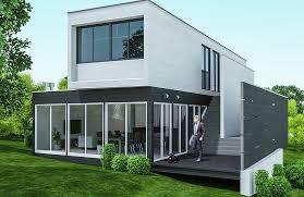 3d architektur visualisierung 3d architekturvisualisierung planungsdetail