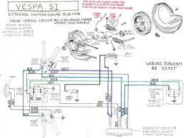 warn winch wiring diagram solenoid m8000 inside with industrial