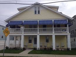 lg wrap around porch 6 cars parking 6 homeaway north wildwood