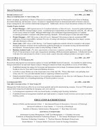 business analyst resume exles telecom analyst sle resume inspirational business analyst