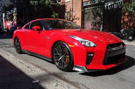 nissan gtr india price forgive the 2017 nissan gt r it knows not how it looks