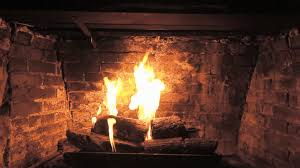 hd fireplace backgrounds wallpapers images art photo arafen