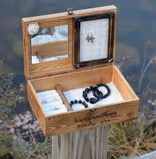 personalized wooden jewelry box personalized jewelry box wooden jewelry boxes fonts and box