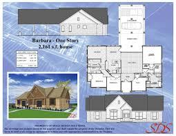 Home Blueprints For Sale Apartments House Blueprints For Sale House Blueprints For Sale A