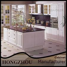 Kitchen Cabinet Manufacturer Kitchen Cabinet Manufacturers Kitchen Decoration