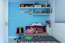 Home Design Magazine Hk by Kids Room Delightful Design For Mihomei Home Kid Paint Ideas With