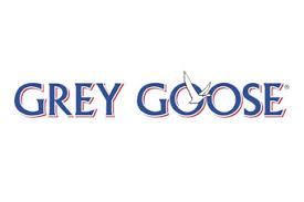 Grey Goose Gift Set Uk Bacardi Brown Forman Brands Launches Grey Goose Festive Gift