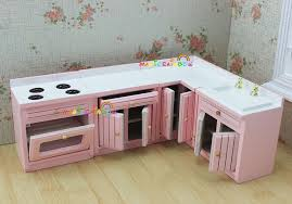 barbie doll house dollhouse size dollhouses are wooden kits sized