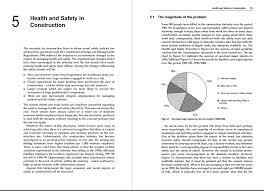 100 pdf budhu soil mechanics and foundations solution manual