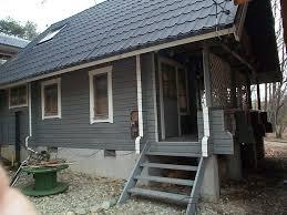 cottage mogi log house nasu japan booking com