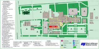 Louisiana Tech Map by Lsu Campus Map With Building Names Pictures To Pin On Pinterest