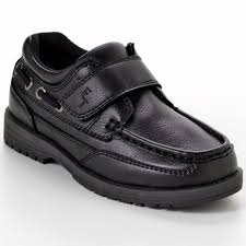 32 best inspiration images on pinterest boys shoes