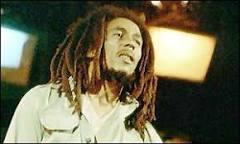 Filhos de Bob Marley são presos por porte de maconha | BBC Brasil ...