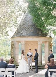 the graylyn estate winston salem nc wedding trendy bride blog