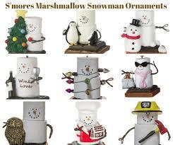 the 25 best marshmallow snowman ideas on make a