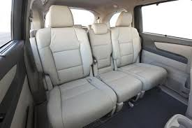 odyssey car reviews and news at carreview 2013 honda odyssey new car review autotrader com one of the best