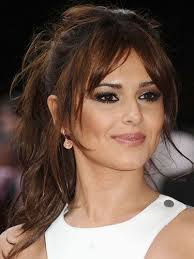 hairstyles to add more height do it yourself 25 coiffures d été à piquer aux stars girl hair
