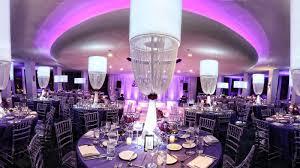 chicago wedding venues w chicago lakeshore