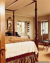 Decorating Ideas For Bedrooms by Bedroom Decorating Ideas Martha Stewart