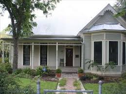 austin houses 23 best austin historic homes images on pinterest historic homes