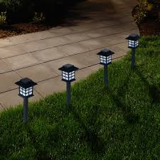 String Lights For Patio Home Depot by Lighting Home Depot Solar Lights Solar Lights Home Depot Home