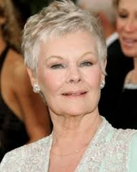 60 Years Old Very Short Hair | 25 best short hair cuts for women over 60 images on pinterest