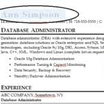 job resume templates microsoft word 2010 job resume templates microsoft word 2010 archives fcpschools us