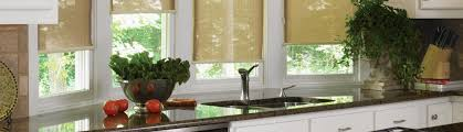 home source interiors https st hzcdn simgs 9302b13004c6c7cc 17 371
