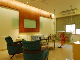 color scheme for living room india centerfieldbar com