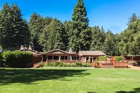 cheap wedding venues bay area wedding wedding venues bay area affordable california 21 wedding
