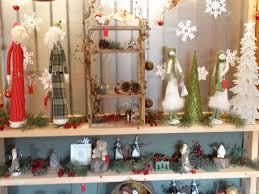 christmas gift shop country christmas trees